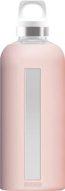 SIGG Butelka szklana Star Blush 0.5L 8648.30