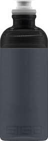 SIGG Butelka Hero Anthracite 0.5L 8693.70
