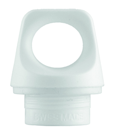 Zakrętka SIGG Screw Top White 8452.80