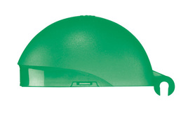 Pokrywki SIGG ABT Dust Cap 10-pack 8087.60