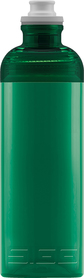 Butelka SIGG Feel Green 0.6L 8637.80