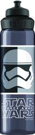 Butelka SIGG VIVA Star Wars 0.75L 8571.30