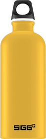 Butelka SIGG Traveller Mustard Touch 0.6L 8777.00
