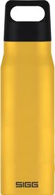 SIGG Butelka Explorer Mustard 1.0L 8772.80