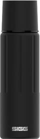 SIGG Termos Gemstone IBT Obsidian 0.5L 8735.40