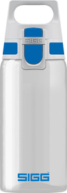 Butelka SIGG CLEAR One Blue 0.5L 8693.00