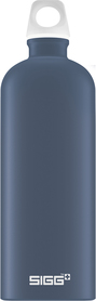 Butelka SIGG Lucid Midnight Touch 1L 8673.40