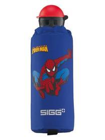 SIGG Pokrowiec Spiderman 0.4L 8205.00