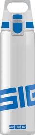 Butelka SIGG CLEAR One Blue 0.75L 8633.80