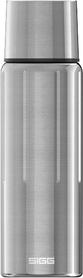 SIGG Termos Gemstone IBT Selenite 1.1L 8736.10