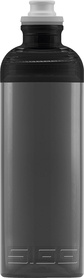 Butelka SIGG Feel Anthracite 0.6L 8637.60