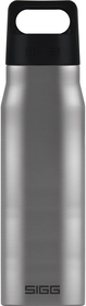 SIGG Butelka Explorer Brushed 1.0L 8773.30