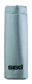 Pokrowiec SIGG Nylon Silver WMB 0.75L 8336.10