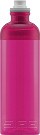 Butelka SIGG Feel Berry 0.6L 8637.70