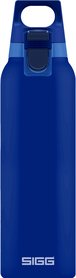 Termos SIGG Hot & Cold ONE Midnight 0.5L 8674.00