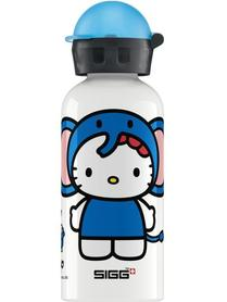 SIGG Butelka Hello Kitty Elephant 0.4L 8424.00