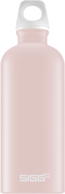 SIGG Butelka Lucid Blush Touch 0.6L 8672.70