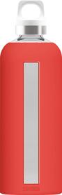 SIGG Butelka szklana Star Scarlet 0.85L 8649.60