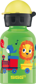 Butelka SIGG Jungle Train 0.3L 8623.80
