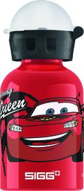 Butelka SIGG Cars Lightning McQueen 0.3L 8617.60