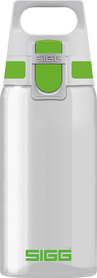 Butelka SIGG CLEAR One Green 0.5L 8692.80