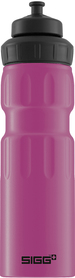 Butelka SIGG WMBS Berry Touch 0.75L 8690.80