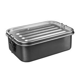 Pudełko SIGG Gemstone Box Selenite 8733.40