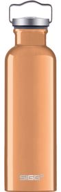 Butelka SIGG Original Copper 0.75L 8744.00