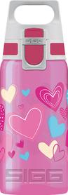 SIGG Butelka VIVA One Hearts 0.5L 8686.00