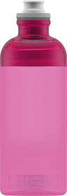 SIGG Butelka Hero Berry 0.5L 8693.50