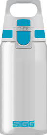 Butelka SIGG CLEAR One Aqua 0.5L 8692.90