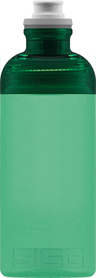 SIGG Butelka Hero Green 0.5L 8693.60