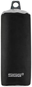 Pokrowiec SIGG Nylon Black 1.0L 8335.60