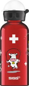Butelka SIGG Funny Cows 0.4L 8626.90