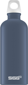 Butelka SIGG Lucid Midnight Touch 0.6L 8672.90