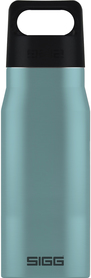 SIGG Butelka Explorer Denim 0.75L 8772.40