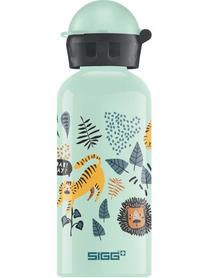 SIGG Butelka Jungle Tzz 0.4L 8923.60