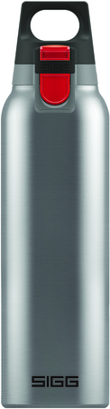 Termos SIGG Hot & Cold One Brushed 0.5L 8581.80 (1)