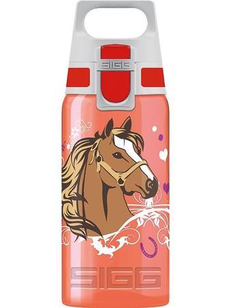 SIGG Butelka VIVA One Horses 0.5L 8627.50 (1)