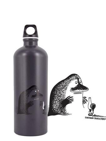 SIGG Butelka X Moomin Morko 1L 8900.80 (1)