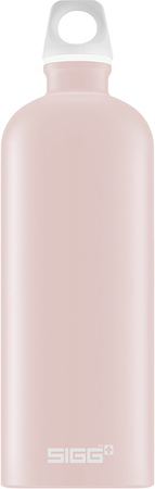 Butelka SIGG Lucid Blush Touch 1L 8673.20 (1)