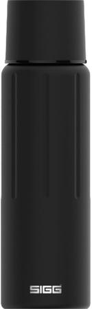 SIGG Termos Gemstone IBT Obsidian 0.75L 8735.70 (1)
