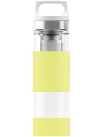 Termos szklany SIGG WMB Ultra Lemon 0.4L 8788.50 (1)