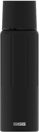 SIGG Termos Gemstone IBT Obsidian 1.1L 8736.00 (1)
