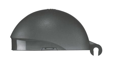 Pokrywka SIGG ABT Dust Cap Black Trans 8087.20 (1)