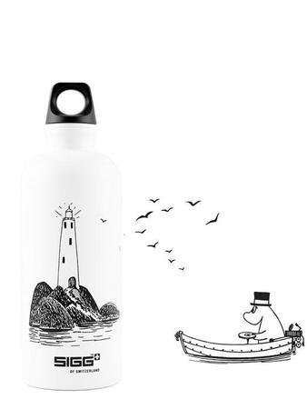 SIGG Butelka X Moomin Lighthouse 0.6L 8863.80-V2 (1)