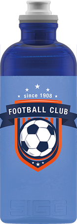 SIGG Butelka Hero Football 0.5L 8693.30 (1)