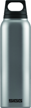 Termos SIGG Hot & Cold Brushed 0.5L 8516.00 (1)