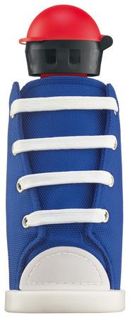 Pokrowiec SIGG Shoe Blue 8203.00 (1)