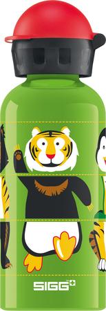 Butelka SIGG Zoo Twister 0.4L 8624.80 (1)